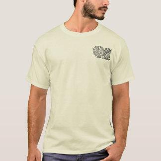 T-shirt Chemise légère de Verein