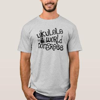T-shirt Chemise LÉGÈRE du fonctionnaire UWC 2010 !