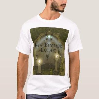 T-shirt Chemise NÉGATIVE