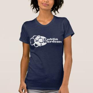 T-shirt Chemise officielle inconditionnelle d'équipe de
