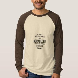 T-shirt Chemise Raglan Supercombo