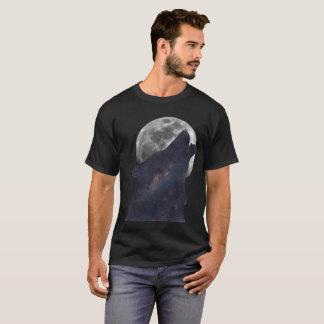 T-shirt Chemise sonique superbe de membre de meute de