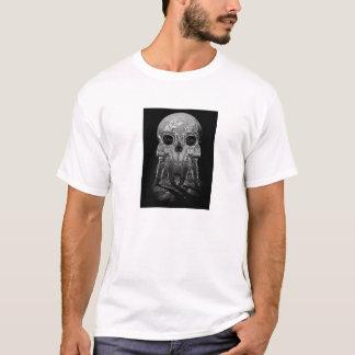 T-shirt Chemise Trippy