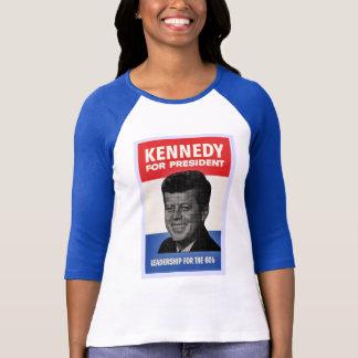 T-shirt Chemise vintage d'affiche d'image tramée de style