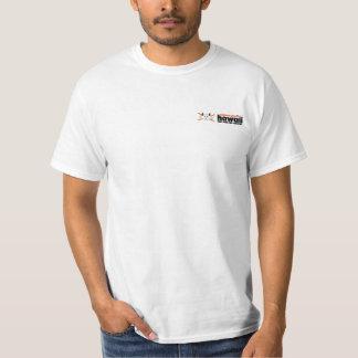 T-shirt Chemise volée d'Hawaï Crimefighter de substance