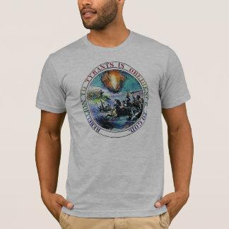 T-shirt Chemises de Glenn Beck