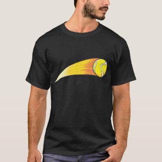 T-shirt Chemises de tennis de polo - chemises de balle de