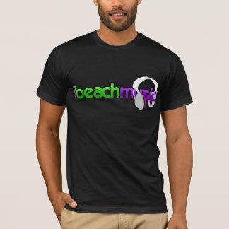 T-shirt Chemisette Nolo Saucedo