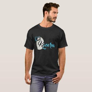 T-shirt Chemisette ou chaussures en toile pour homme
