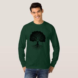 T-shirt Chêne vivant