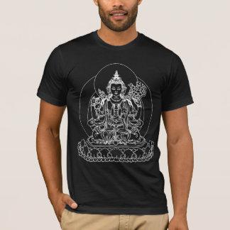 T-shirt Chenrezig