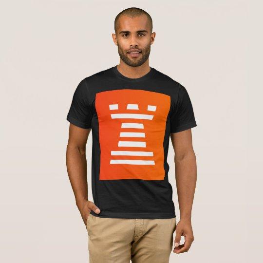 T-shirt ChessME