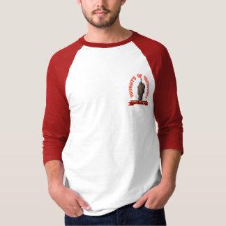 T-shirt chevaliers d'oduduwa