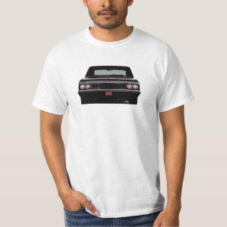 T-shirt Chevelle 1966