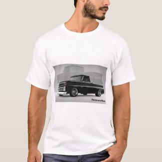 T-shirt Chevy 1966