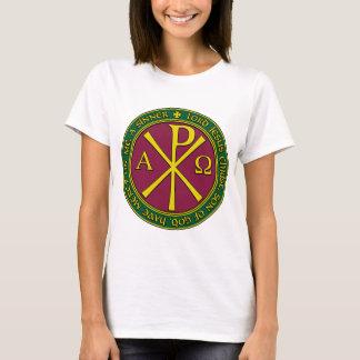 T-shirt Chi-RO