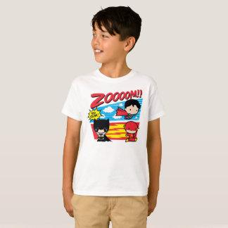 T-shirt Chibi Batman trop lent !