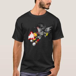 T-shirt Chibi Blastermann