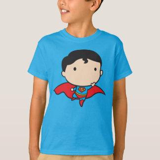 T-shirt Chibi Superman