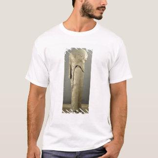 T-shirt Chiffre de Kore consacré par Cheramyes, du Sanct