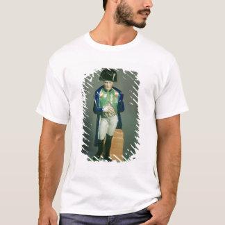 T-shirt Chiffre du Staffordshire de Napoleon Bonaparte