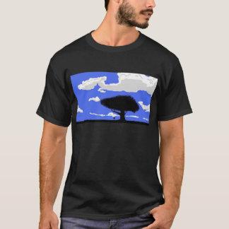 T-shirt Childhood.jpg
