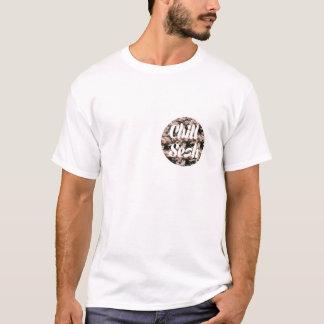 T-shirt ChillSesh
