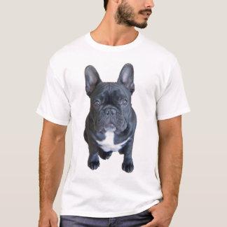 T-shirt Chiot de Hugo II