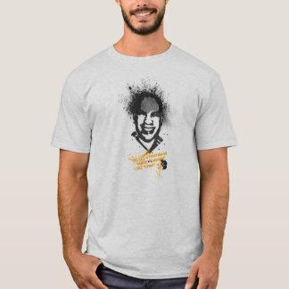 T-shirt Choisissez à partir
