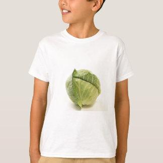 T-shirt chou