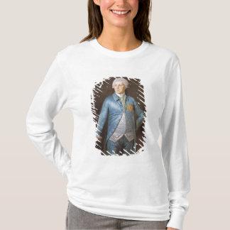 T-shirt Chrétien VII 1788