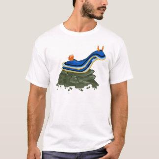 T-shirt Chromadoris Nudibranch