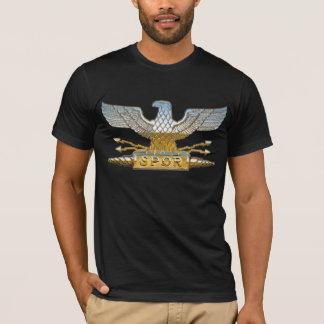 T-shirt Chrome Eagle romain