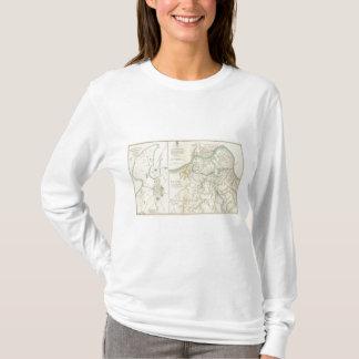 T-shirt Cincinnati, Covington, Newport