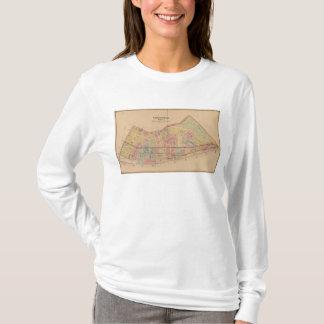 T-shirt Cincinnati, Ohio
