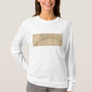 T-shirt Cincinnati, Ohio 7