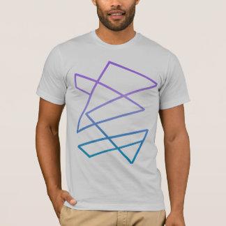 T-shirt Cinétique