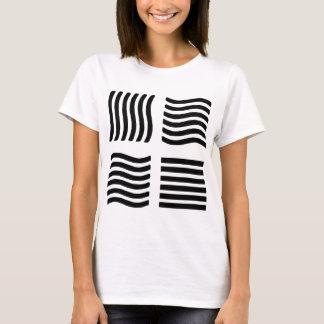 T-shirt Cinquième élément
