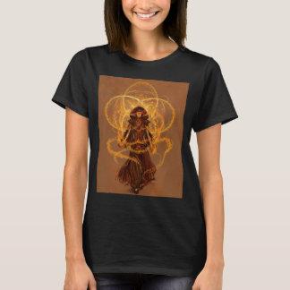 T-shirt Cinquième sacré la MELiSSA