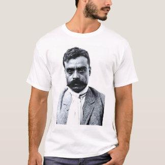 T-shirt Citation de Zapata