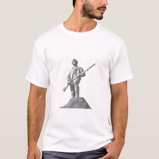 T-shirt Citoyen juridique
