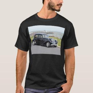 T-shirt Citroen vintage