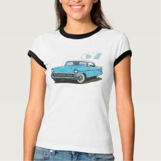 T-shirt Classique 57