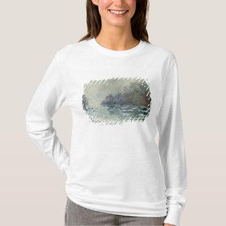 T-shirt Claude Monet | la coupure chez Vetheuil, c.1883