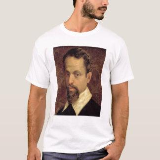 T-shirt Claudio Monteverdi