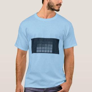 T-shirt Clavier d'Elit
