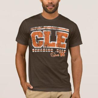 T-shirt CLE - Chassant 500… Depuis 1999