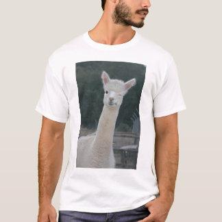 T-shirt Cligner de l'oeil de Rafa