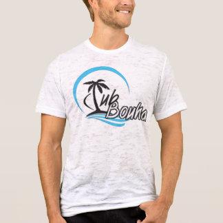 T-shirt Club Bouha - Ragin