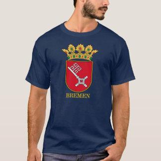 T-shirt COA de Brême